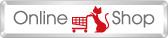 Online-shop-button.jpg